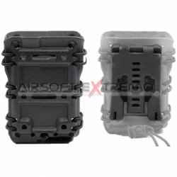 G&G 530R High-Cap Magazine for UMG / G-08-041