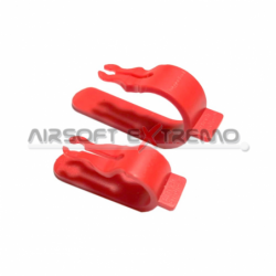 ICS A0857X101 Sling Clip (For L85/L86 Series)