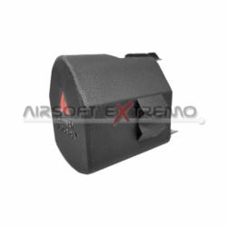"""HSGI COBRA 1.75"""" Rigger Belt Black S (28"""" - 30"""")"""