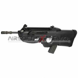 DRAGONPRO DP-F9-004 9.9V 2100mAh 25C LiFePO4 (1) 98x30x30mm