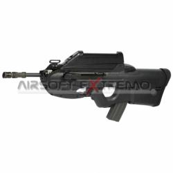 PROPPER F5250 GG BDU 60C/40P Ripstop Trouser Urban M Long