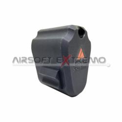 PROPPER F5450 GG BDU 60C/40P Ripstop Coat Digital Desert L L