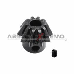 CONDOR US1056 GT Cobra Belt L Tan