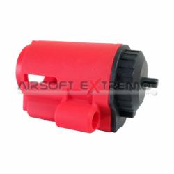 ICS MA-295 APE Nozzle