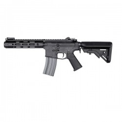 CONDOR 111066-003 Solveig Assault Pack Tan