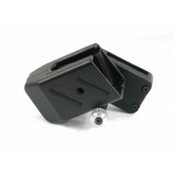 MADBULL 6.03mm Black Python Barrel Crawler Edition 300mm Ver. 2