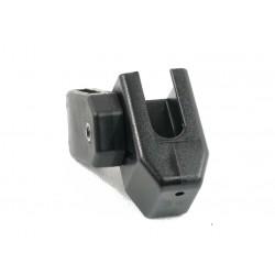 MADBULL 6.03mm Black Python Tight Bore Barrel 499mm Ver. 2 APS-2