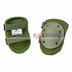 CONDOR 608 Sentinel Tactical Pants - Lightweight Ripstop Khaki 38X34
