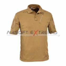 CONDOR 161080 Flex Tactical Cap Tan L/XL