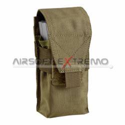 CONDOR TC-020 Tactical Cap MultiCam Tropic