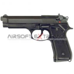 DRAGONPRO G01C Tactical Assault Glove Coyote XXL