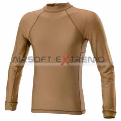 EMERSON GEAR EM6912D Gen2 Combat Uniform Set AT AU XXL