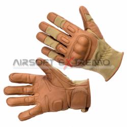 EMERSON GEAR EM8825D Tactical Helmet Cover AOR2