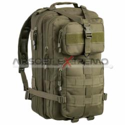 DRAGONPRO AU001 ACU Uniform Set AT AU XS
