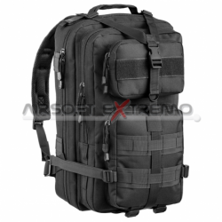 DRAGONPRO AU001 ACU Uniform Set Desert Digital L