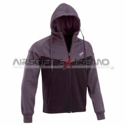 DRAGONPRO AU001 ACU Uniform Set MC XS