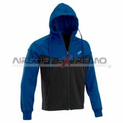 DRAGONPRO AU001 ACU Uniform Set MC XXL