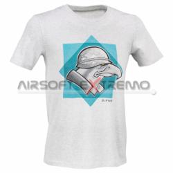 DRAGONPRO AU001 ACU Uniform Set 3-Color Desert XS