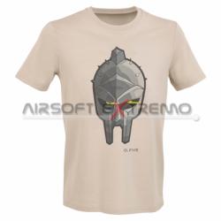 DRAGONPRO AU001 ACU Uniform Set AT LE S