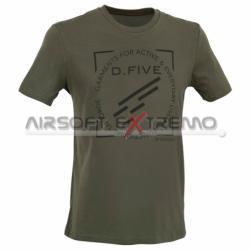 DRAGONPRO AU001 ACU Uniform Set AT LE XXL