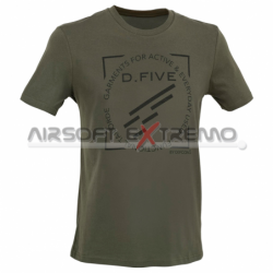 DRAGONPRO AU001 ACU Uniform Set Arid Flecktarn S