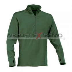 DRAGONPRO AU001 ACU Uniform Set Olive S