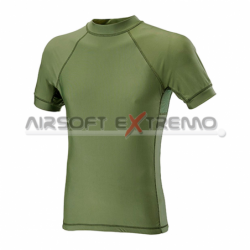 DRAGONPRO AU001 ACU Uniform Set Olive M