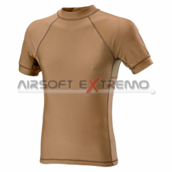 DRAGONPRO AU001 ACU Uniform Set Olive XL