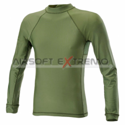 DRAGONPRO AU001 ACU Uniform Set Olive XXL