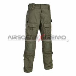 DRAGONPRO AU001 ACU Uniform Set Khaki S