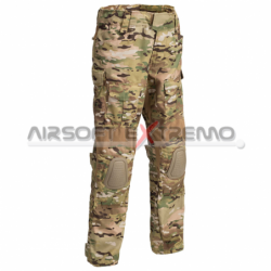 DRAGONPRO AU001 ACU Uniform Set Khaki L