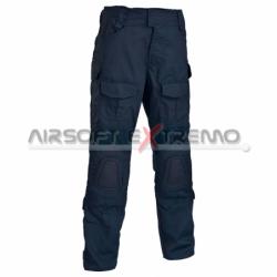 DRAGONPRO AU001 ACU Uniform Set Vegetato Digital L