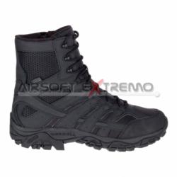 DRAGONPRO G3CU001 Gen3 Combat Uniform Set AT FG XXL