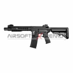 """HSGI COBRA 1.75"""" Rigger Belt OD XL (40"""" - 42"""")"""