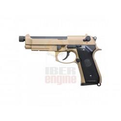 CONDOR 161080 Flex Tactical Cap Graphite S/M