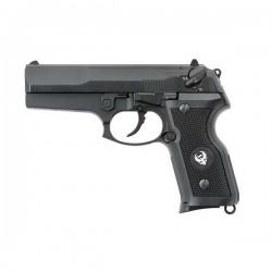 DRAGONPRO G03O Tactical Assault Glove II Olive Drab XXL