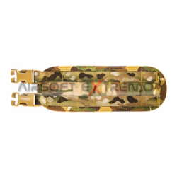 HSGI Belt Bridge MultiCam