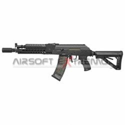 G&G RK74-E GRK-74E-ETU-BNB-NCM