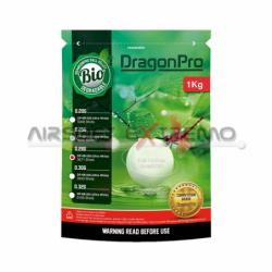 DRAGONPRO DP-6B-028 Bio PLA...