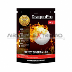 DRAGONPRO DP-6N-020...
