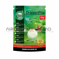 DRAGONPRO DP-6B-030 Bio PLA...