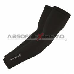CONDOR 221110-002-L Arm...