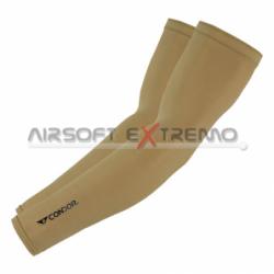 CONDOR 221110-003-L Arm...