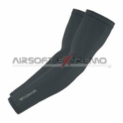 CONDOR 221110-018-M Arm...