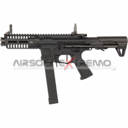 G&G ARP 9 EGC-ARP-9MM-BNB-NCM