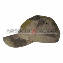 DRAGONPRO DP-CP001 Tactical...