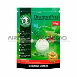 DRAGONPRO DP-6B-023 Bio PLA...
