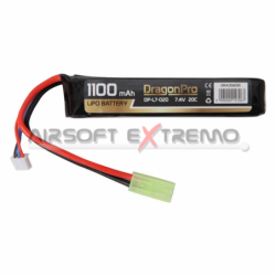 DRAGONPRO DP-L7-020 7.4V...