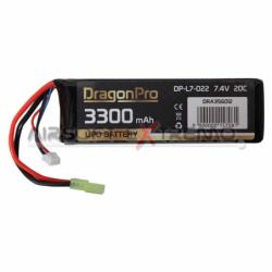 DRAGONPRO DP-L7-022 7.4V...