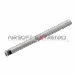 DRAGONPRO DP-IB08001 6.08mm...